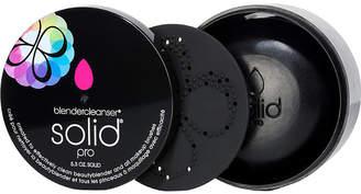 Beautyblender Blendercleanser solid pro $43.50 thestylecure.com