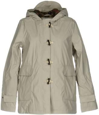 KILT HERITAGE Jackets - Item 41700760VF