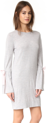 Club Monaco Sohrab Dress $198.50 thestylecure.com