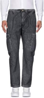 M MAMUUT DENIM (M) MAMUUT DENIM Casual pants - Item 42454854JN