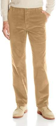 Dockers 5 Pocket Slim Fit Flat Front Pant