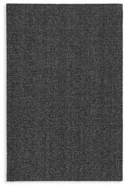 Chilewich Heathered Doormat