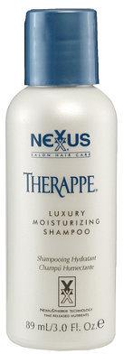Nexxus Trial Size Therappe Luxury Moisturizing Shampoo