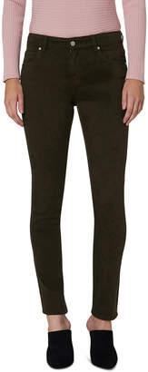 David Lawrence Jackie Skinny Jeans