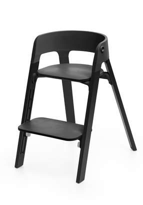 Stokke Steps(TM) Chair Legs & Seat