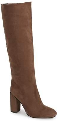 Jeffrey Campbell Bandera Knee High Boot