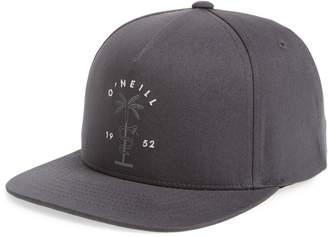 O'Neill Rhythm Embroidered Cap