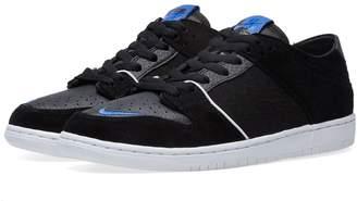 Soulland Nike Sb Nike x SB Zoom Dunk Low Pro QS