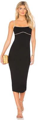 Rachel Pally Hart Dress