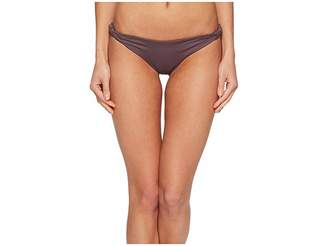 L-Space Sundrop Adjustable Bottom Women's Swimwear