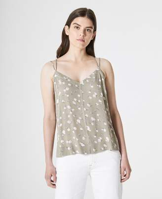AG Jeans The Maggie Top