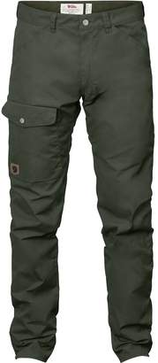 Fjallraven Greenland Jean - Men's