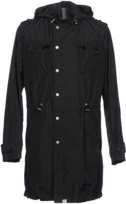 Paolo Pecora Overcoats