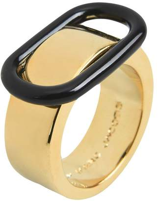 Marc by Marc Jacobs Rings - Item 50191715