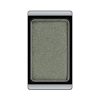 Artdeco Eyeshadow - 40 Pearly Medium Pine Green