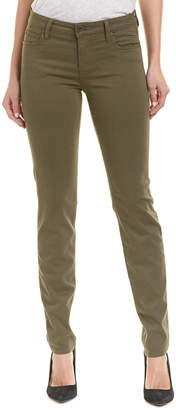 KUT from the Kloth Diana Fern Skinny Leg