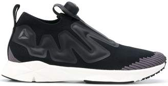 Reebok Pump Supreme ULTK sneakers