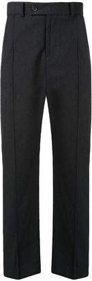 Strateas Carlucci Repose trousers