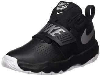 362d649552731 Nike Boys  Team Hustle D 8 (PS) Basketball Shoe