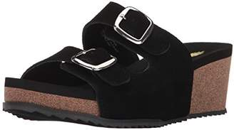 Volatile Women's Addy Wedge Sandal