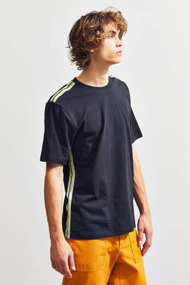Urban Outfitters Archer Side Tape Tee