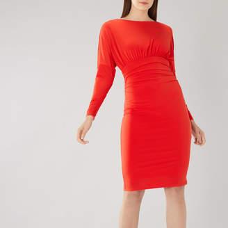 Coast LAURIE JERSEY SHIFT DRESS