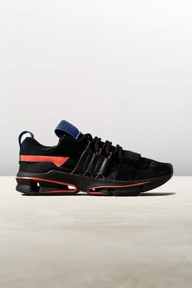 adidas Twinstrike ADV Chunky Sole Sneaker