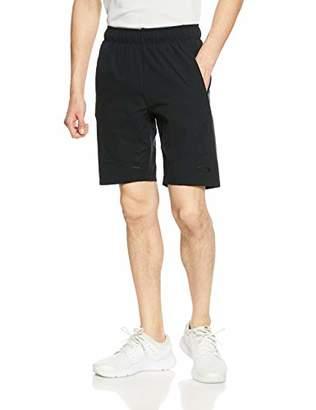 Oakley Mens Men's 3rd-G Zero Shorts 2.0,L