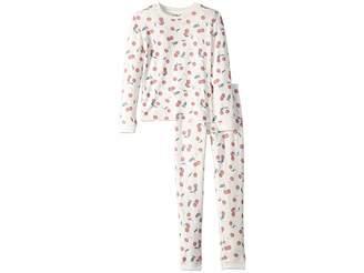 934d3ccb6 PJ Salvage Girls  Pajamas - ShopStyle