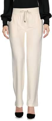 Alviero Martini EASYWEAR Casual pants