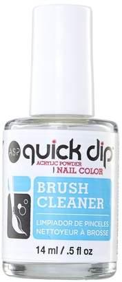 ASP Quick Dip Brush Cleaner