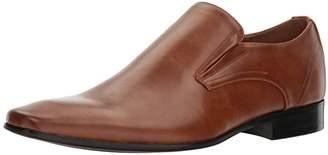 Call it SPRING Men's Upper Slip-On Loafer
