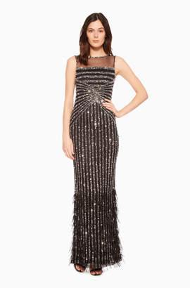 Parker Kacia Dress