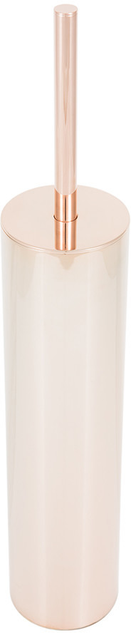Decor Walther - MKSBG Mikado Toilet Brush - Copper