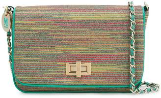 M Missoni crossbody bag