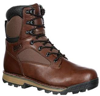 Rocky Traditions Waterproof 600G Insulated Outdoor Boot