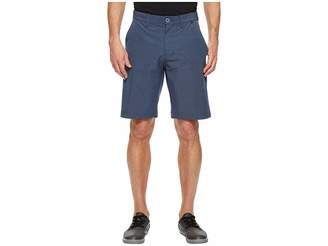 Travis Mathew TravisMathew Beck Shorts