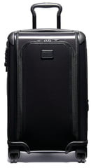 Tumi Tegra-Lite® Max International 22-Inch Expandable Carry-On