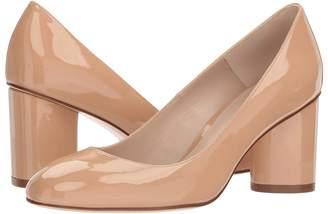 Stuart Weitzman Azalea Women's Shoes