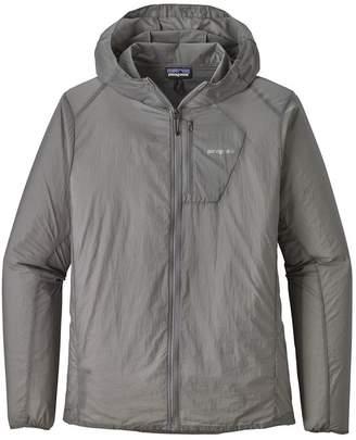 Patagonia Men's Houdini® Jacket