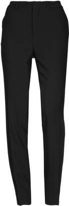 BLK DNM Casual pants - Item 13223740QT
