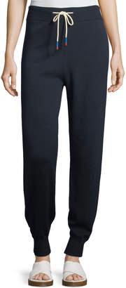Tory Sport Performance Cashmere Pants