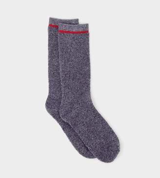 UGG Kyro Cozy Crew Sock