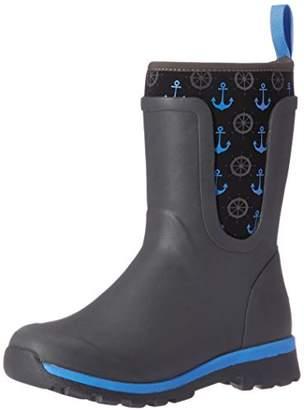 Muck Boot Muck Cambridge Kids' Rain Boots