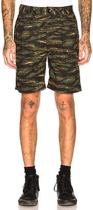 Publish Derick Shorts