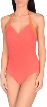 Christies One-piece swimsuits - Item 47214671JA