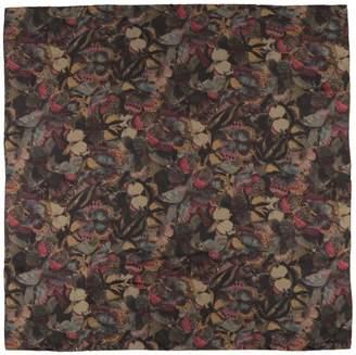 Valentino Square scarves - Item 46610982LO