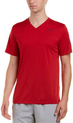 Nike Dry 2.0 T-Shirt