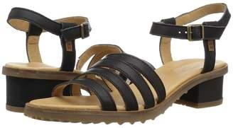 El Naturalista Sabal N5016 Women's Shoes