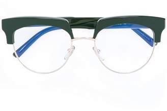 Marni Eyewear ME2605 glasses